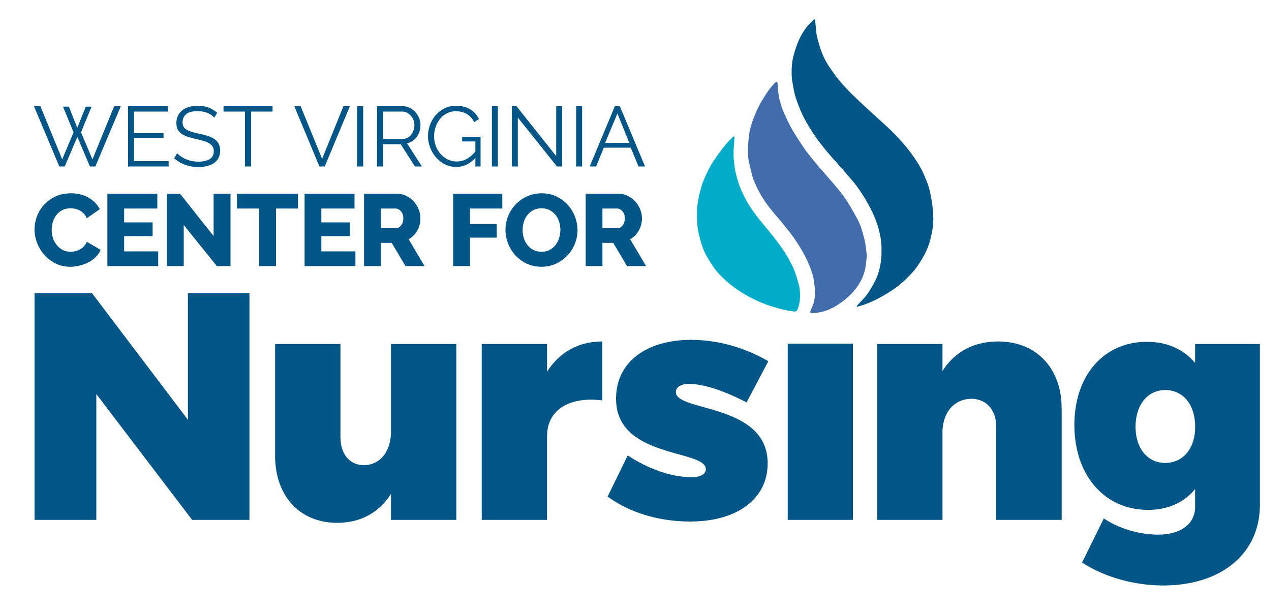 WV_CENTER_FOR_NURSING