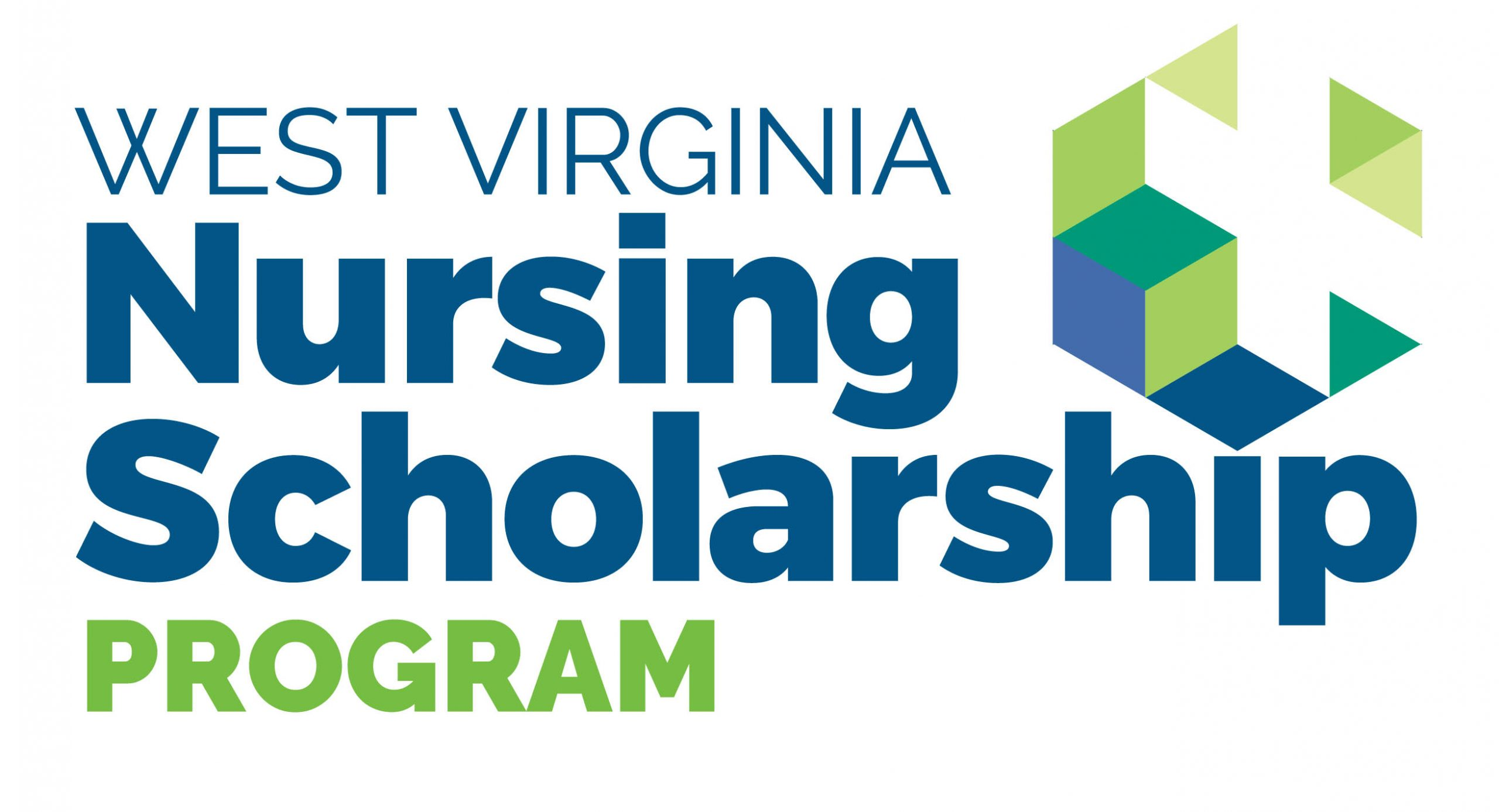 WV_NURSING_SCHOLARSHIP_stacked